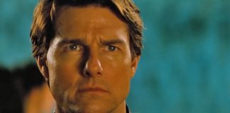 Tom Cruise's Bike Stunt Video From Mission: Impossible 7 LEAKED & It BEATS The 'Plane Stunt' By Miles