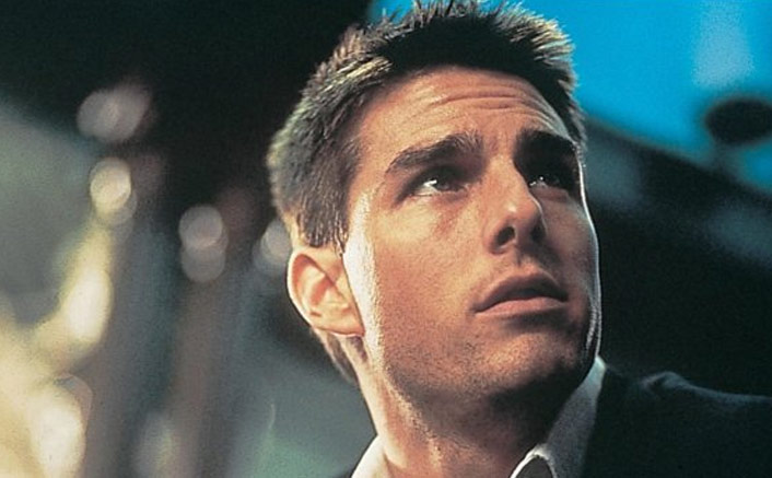 Tom Cruise's Mission: Impossible Was The First Film To Achieve THIS Huge Theatrical Feat - [Fact-O-Meter](Pic credit: moviefone.com)