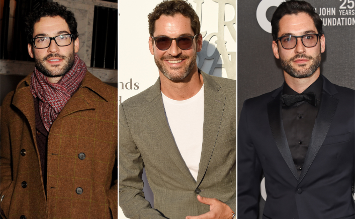 Tom Ellis FASHION: 5 Times 'Devil' Lucifer Bewitched Us With His Charm!