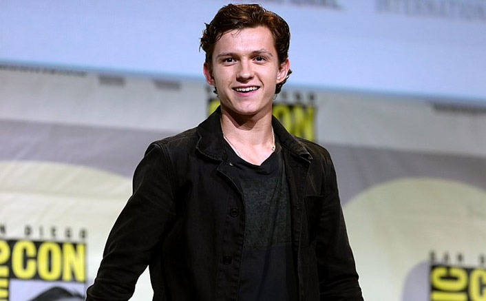 Tom Holland Thought-about To Play Hyperlink In Netflix's Legend Of Zelda? | Akhabar.News