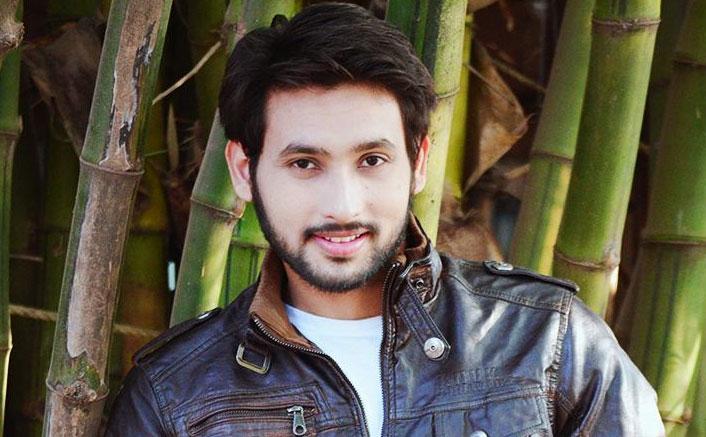 TV actor Sanjay Kaushik tests Covid-19 positive