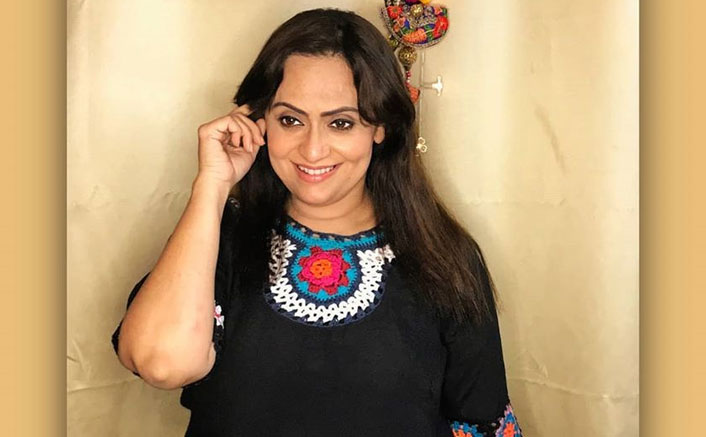 """Aye Mere Humsafar Actress Vaishnavi MacDonald: """"People Don't Know That I'm A Certified Nutritionist"""""""