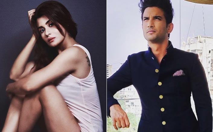 Sushant Singh Rajput Case: TV Star Shamin Mannan Feels Pained About 'So Many Different Theories'