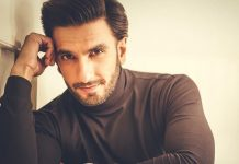UMESH India's deaf community salutes Ranveer's efforts to make Indian Sign Language an official language