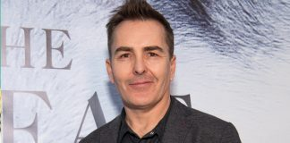 Unchartered: Nolan North Wasn't Contacted For The Film! The VO Actor Talks About It