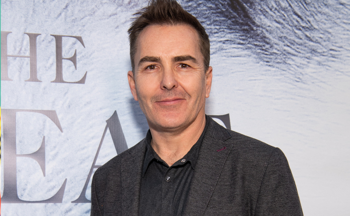 Unchartered: Nolan North REACTS To Not Being Contacted For The Film!