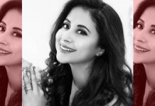 Urmila Matondkar Claims To Have Suffered A Lot Because of Nepotism In Bollywood