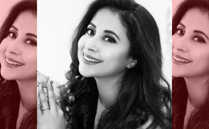 Urmila Matondkar REVEALS Suffering A Lot Because of Nepotism In Bollywood