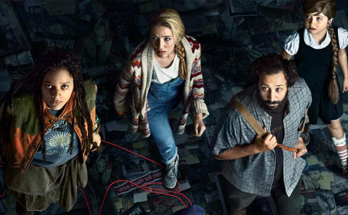 Utopia (2020) Review: John Cusack, Rainn Wilson & Christopher Denham Starrer Is An Engaging Pandemic Thriller