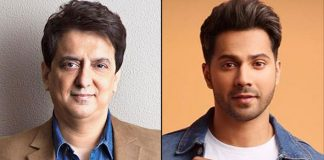 Varun Dhawan Has Signed Not 1 But 3 Big Projects, Collaborates With Sajid Nadiadwala Again, Deets Inside!