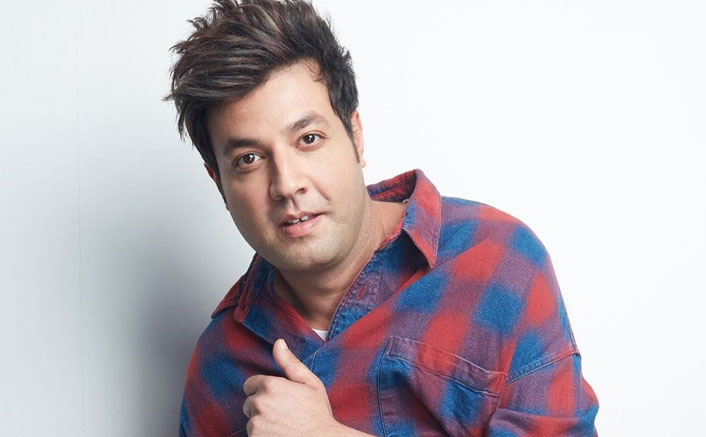"""Varun Sharma On Being A Part Of Spy In The Wild 2: """"We Have Shot Fun & Quirky Promos"""""""