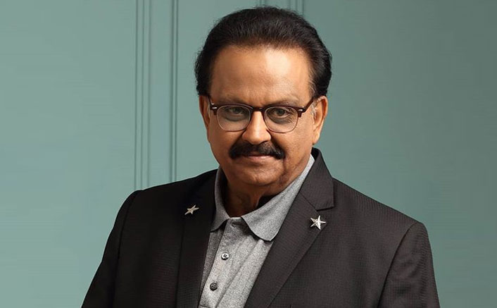 Veteran Singer SP Balasubrahmanyam Extremely Critical: LIVE Reports From Hospital