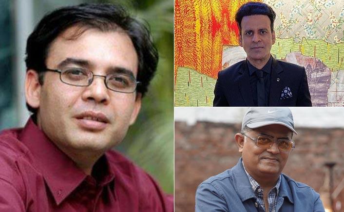 Vicky Donor Fame Bhupesh Kumar Pandya Passes Away; Manoj Bajpayee & Gajraj Rao Mourn The Loss
