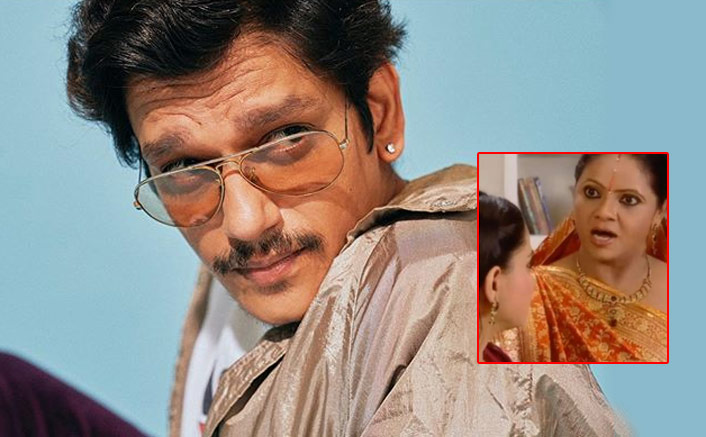 Vijay Varma Knows Rasode Mein Kon Tha & We Might Have Found The Answer!