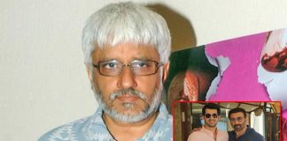 "Vikram Bhatt On Nepotism's Benefits: ""Sunny Deol's Son's First Film Wouldn't Have Been A Flop"""