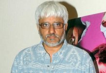 """Vikram Bhatt: """"Someone Told Me In Some Parties Different Kind Of Drugs Are Offered In Trays"""""""