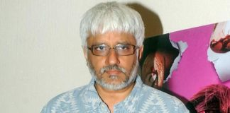 "Vikram Bhatt: ""Someone Told Me In Some Parties Different Kind Of Drugs Are Offered In Trays"""