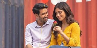 "Vikrant Massey On Doing Intimate Scenes With Bhumi Pednekar: ""There Are 7-8 People On Sets Who Are Watching You"""