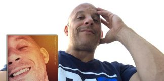 Vin Diesel Makes Singing Debut With 'Feel Like I Do', Netizens Have Interesting Reactions