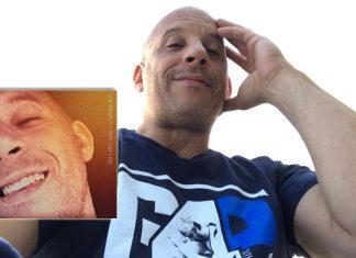 Vin Diesel Makes Singing Debut With 'Feel Like I Do', Netizens Have Interesting Reactions