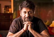 Vivek Agnihotri the new cultural representative at ICCR