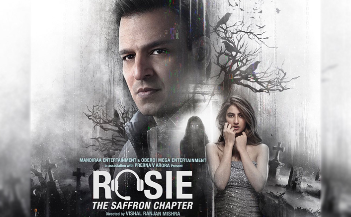 "Vivek Oberoi On Resuming Work With 'Rosie': ""Never Seemed So Special Than Now!"""