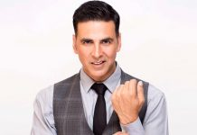 WHAT! Akshay Kumar's Private Jet Costs More Than His Highest Grossing Film?