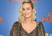 WHAT! Brie Larson Initially Turned Down Captain Marvel Because Of THIS Reason