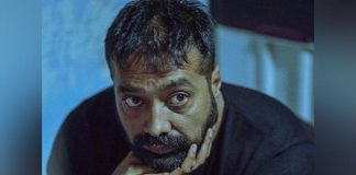 When Anurag Kashyap Revealed Of Getting Abused As A Child By A 22-Year-Old