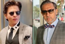 When Beating Shah Rukh Khan In Films Cost Gulshan Grover A Rejected Morocco Visa