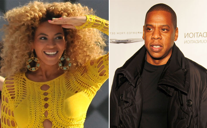 When Beyoncé Forgave Jay Z For Cheating Her & Came Back Stronger Than Ever