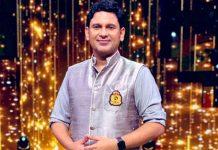 When Manoj Muntashir chose writing songs over marriage