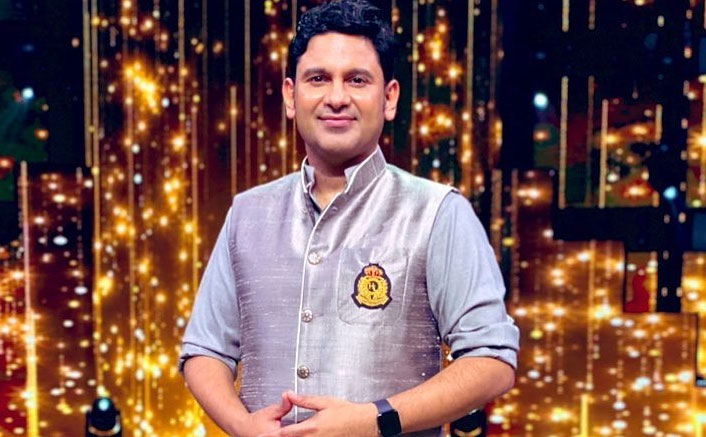 Manoj Muntashir Called His Marriage Off To Continue Writing Songs