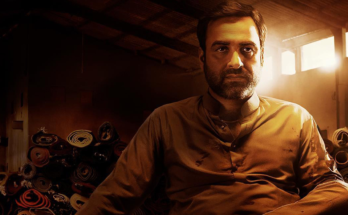 When Mirzapur 2 Actor Pankaj Tripathi Was Called A 'Ch*tiya' On The Sets By An Action-Director