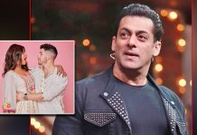 "When Salman Khan Took A Dig At Priyanka Chopra's Investment In A Dating App & Said, ""Why Does She Need That Now?"""