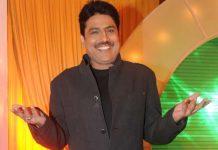 When Taarak Mehta Fame Shailesh Lodha Hilariously Described His Father