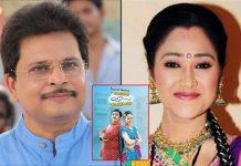 "When Taarak Mehta Producer Said: ""Daya Bhabhi Ahmedabad Ki Galiyon Mein Kho Gaye"""