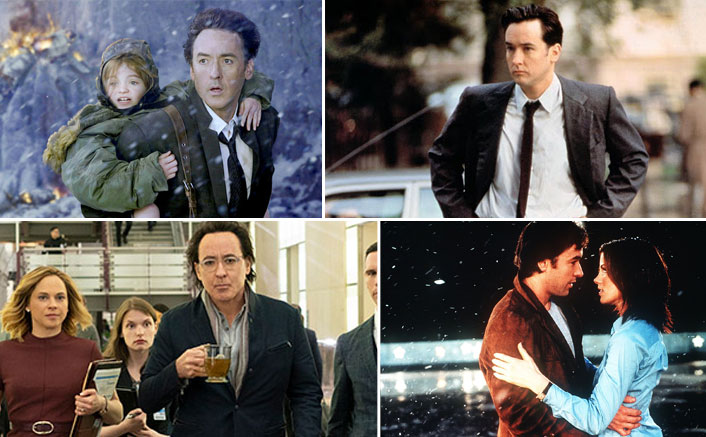 From '2012' To 'Say Anything', 5 John Cusack Movies You Must Watch