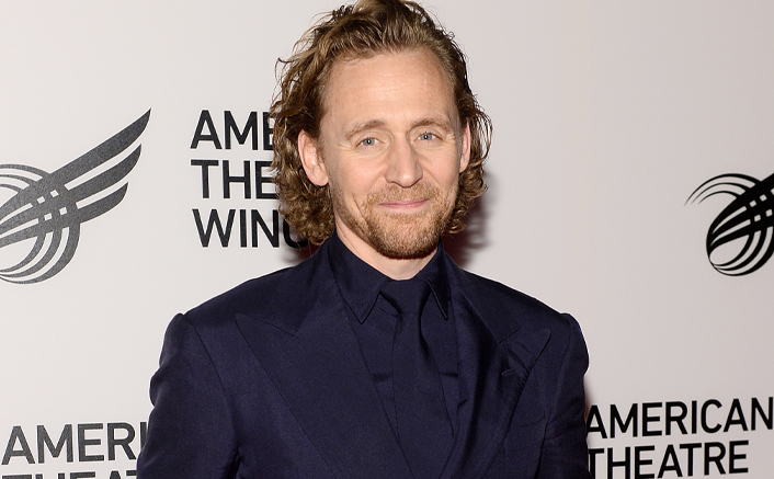 White Stork: Everything To Know About Tom Hiddleston Netflix Original Series!