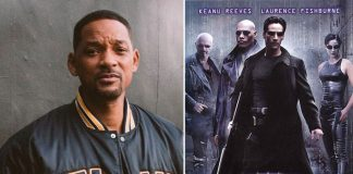 Why Did Will Smith Turn Down The Matrix & Lost Out On $250 Million? Find Out!
