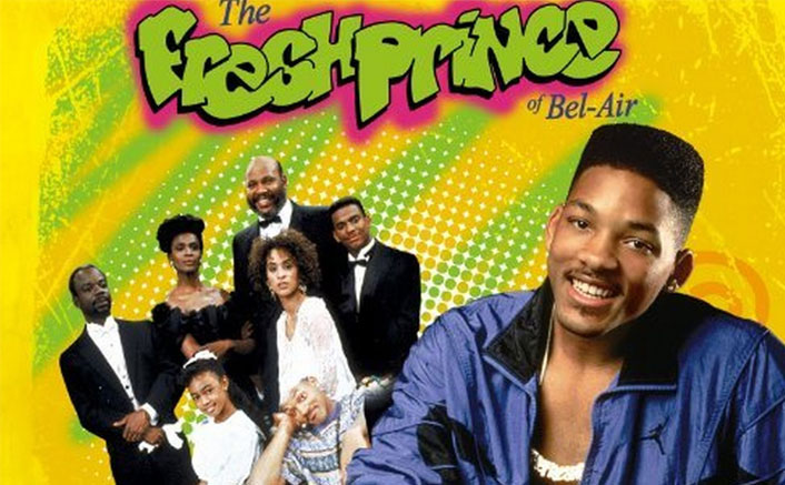 Will Smith Confirms Reboot Of Fresh Prince Of Bel-Air With A Dramatic Reimagining
