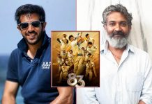 With '83, Will Kabir Khan Be Able To Surpass SS Rajamouli In Directors' Power Index?