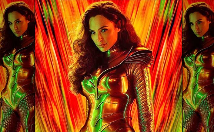 Wonder Woman 1984: Gal Gadot Starrer Postponed? Warner Bros CEO Reacts
