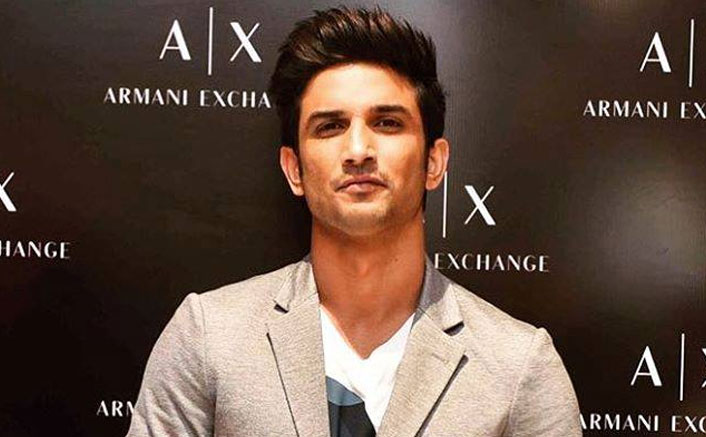 "Sushant Singh Rajput News: Doctors State, ""It's Wrong To Say He Was Treated For Depression Going By Meds"""