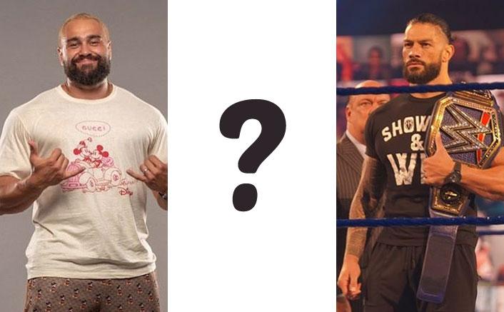 WWE: Miro Names 'Greatest Heel Ever' & It's Not Roman Reigns!(Pic credit: Instagram/tobemiro, romanreigns)