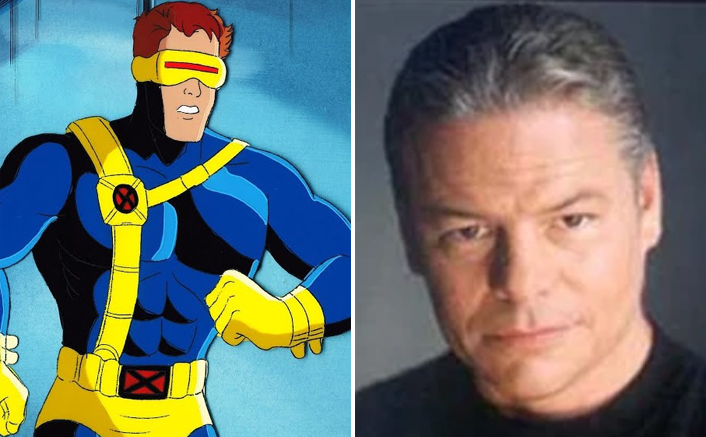 X-Men: The Animated Series' Cyclops AKA Norman Spencer Passed Away At 62, Fans Pour In Condolences