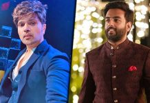 Yashraj Mukhate Is Back With A New Viral Song On Himesh Reshammiya & We Bet this Will Make You LOL!