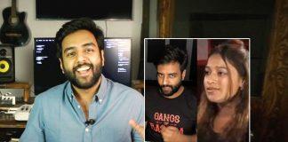 Yashraj Mukhate Is Back With Biggini Shoot; Listen Now!