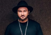 Yo Yo Honey Singh: I am a popstar not rap artiste