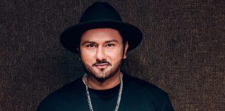 Yo Yo Honey Singh: I am a popstar not rap artiste